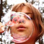 soap-bubbles-668950_1280