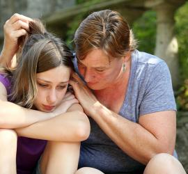 Ergen Çocuğun Özgüveni Nasıl Geliştirilir?