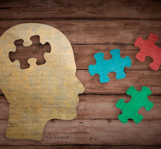 Psikolog mu, Psikiyatrist mi? Hangisine gitmeliyim?