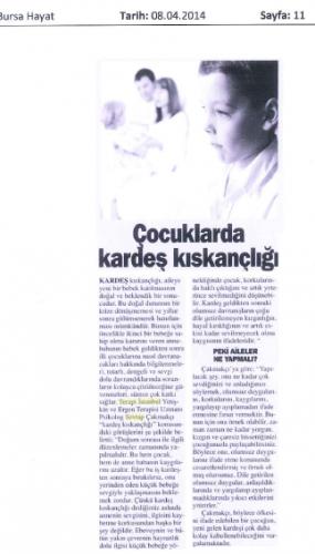 sevtap-cakmakci-05