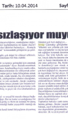 sevtap-cakmakci-06