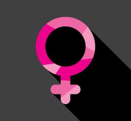 Kadın ve Cinsellik
